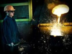 Russian steelmakers are being eviscerated by the Chinese