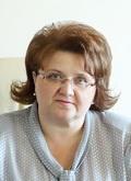 belotskaya
