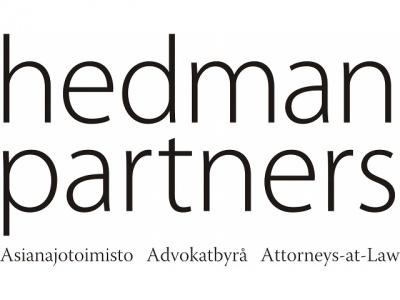 hedman_partners_400