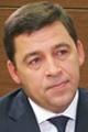 kuivashev_06