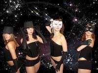 фото из ночных клубов екатеринбурга